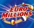 Un chanceux a remporté les 162 millions de l'Euro Millions