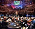 E-sport et poker, deux univers proches