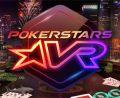 Le poker en réalité virtuelle : le renouveau du poker en ligne ?