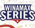 Les Winamax Series 2019 ont débuté : 12 millions d'euros garantis