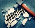 Addiction aux jeux d'argent : mise en garde