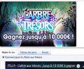 L'Arbre aux trésors: l'un des jeux de grattage en ligne les plus populaires