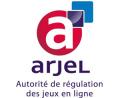 L'ARJEL dévoile les chiffres du succès des paris sur l'Euro