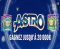 Astro : faites confiance aux astres pour devenir riche !