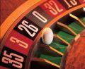 Casino : les adeptes sont-ils plus joueurs en été ?