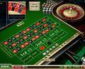 """""""Le casino en ligne sur lequel je joue ne m'envoie pas mes gains !"""""""