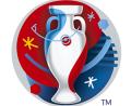 """Euro 2016 : la sécurité des stades et les """"fan zones"""""""