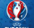 L'Euro 2016 fait grimper les paris sportifs
