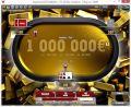 100 000ème Expresso : Découvrez le nouveau tournoi de Winamax