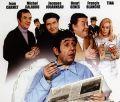 Les films en  rapport avec les courses hippiques