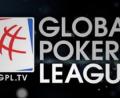 Global Poker League : les infos