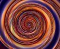 L'hypnose et les médecines parallèles au poker