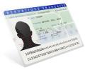 Jeux d'argent (LOTO, PMU…) : Vers un contrôle systématique de son identité ?