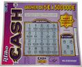 Un joueur de Normandie gagne 500000 € grâce au jeu Cash