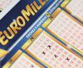 Jeux d'argent et vie de couple/famille : attention