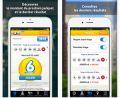 Jeux d'argent sur mobile : quelques sites