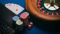 Jeux en ligne : une finalité, plusieurs approches