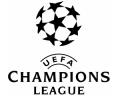 """Pari sportif combiné """"Ligue des Champions 2016-2017"""""""