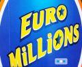 La Loterie Romande se porte bien, mais craint l'addiction