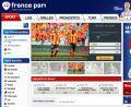 Paris sportifs : les meilleurs bonus du moment