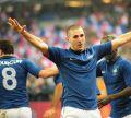 Parier sur les matchs amicaux, c'est illégal en France