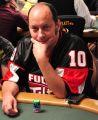 «Il est indispensable de pratiquer le poker en ligne et en dur»