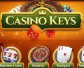 «Permettre aux Français de jouer au casino en ligne de manière légale»