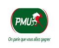 PMU : Découvrez Les Jours 100% Gagnants