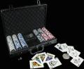 Poker : Ema Zajmovic entre dans les annales