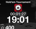 """Le """"poker management"""", c'est quoi ?"""