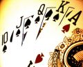 Les infos poker 2016 à retenir