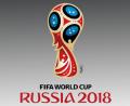 Coupe du monde 2018 : les qualifications