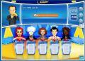 Les sites de jeux gratuits comme source d'amusement et de plaisir
