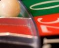 En Suisse, les casinos n'obtiennent pas l'exonération des gains