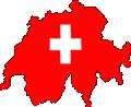 Suisse : Jeux d'argent et Censure?