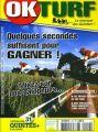Les meilleurs magazines et journaux sur le turf