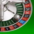 Les règles de la Roulette
