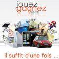 Jouez-Gagnez