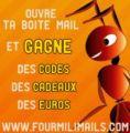 Fourmilimails