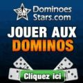 Dominoes Stars