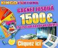 Comment les loteries gratuites en ligne sont-elles rémunérées ?