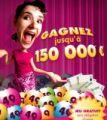 Le fonctionnement des loteries