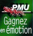 L'histoire du PMU (Pari Mutuel Urbain)