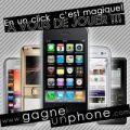 Gagneunphone.com
