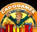 Cadogames