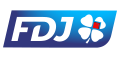 FDJ : Euro Millions