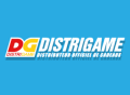 Distrigame