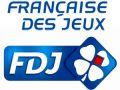 FDJ : Grattage & Tirage