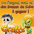 Grattz.com