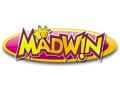MadWin Grattage